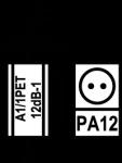 Basisgeräte/Verstärker
