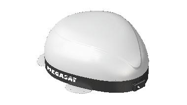 MEGASAT Shipman Kompakt 1500167