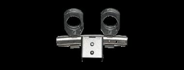 Gibertini MFK 2-40 (XP/SE Serie) Multifeedhalter