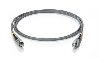 WISI OL 95 1001 Optisches Kabel 1m