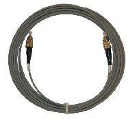 Invacom Optisches Kabel 1m