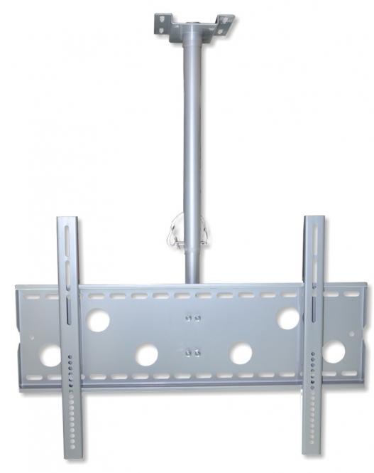 "LCD Deckenhalter CPLB 102 M 30-50"""