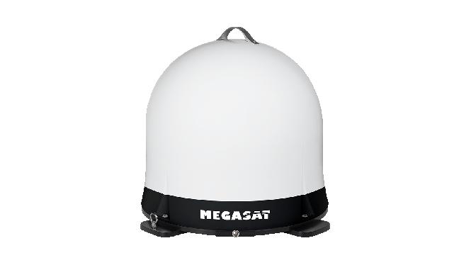 MEGASAT Campingman Portable ECO 1500178