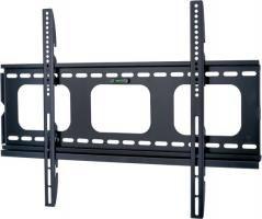 """LCD/Plasma DMP PLB 105 B WH 32-60"""""""