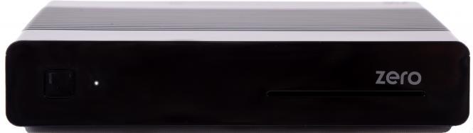 VU+® ZERO 1x DVB-S2 Tuner Full HD 1080p Linux Receiver