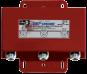 EMP DiSEqC switch S2/1PCNopt-W1 (P.162-IW Option)