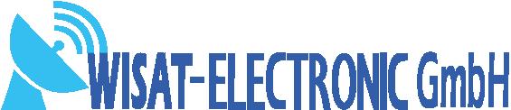Wisat-Electronic GmbH